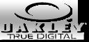 Oakley True Digital